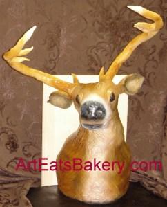 Sc Art Eats Bakery Page 59