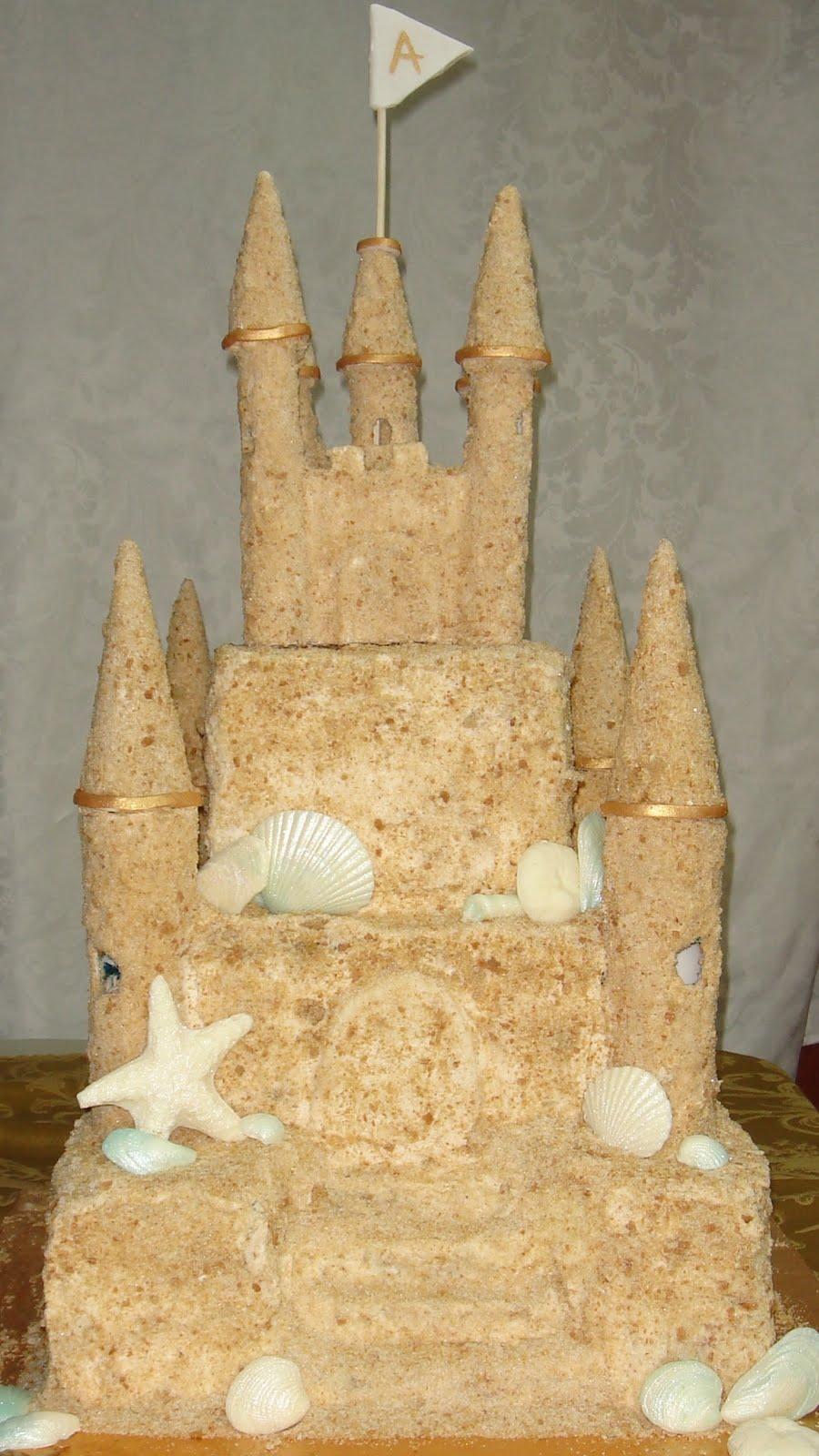 Cake Art Eats Bakery Page 59