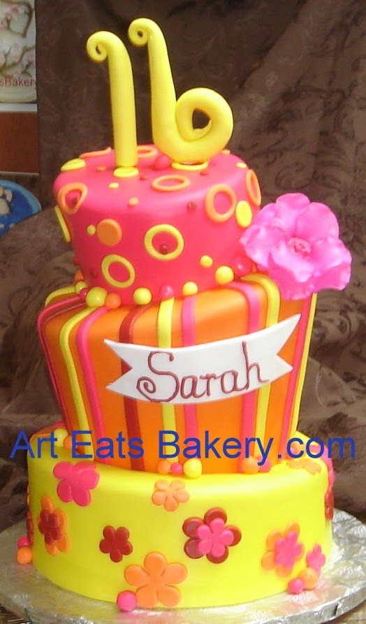 wedding cakes in upstate sc bakery in spartanburg sc eats bakery page 6 24787