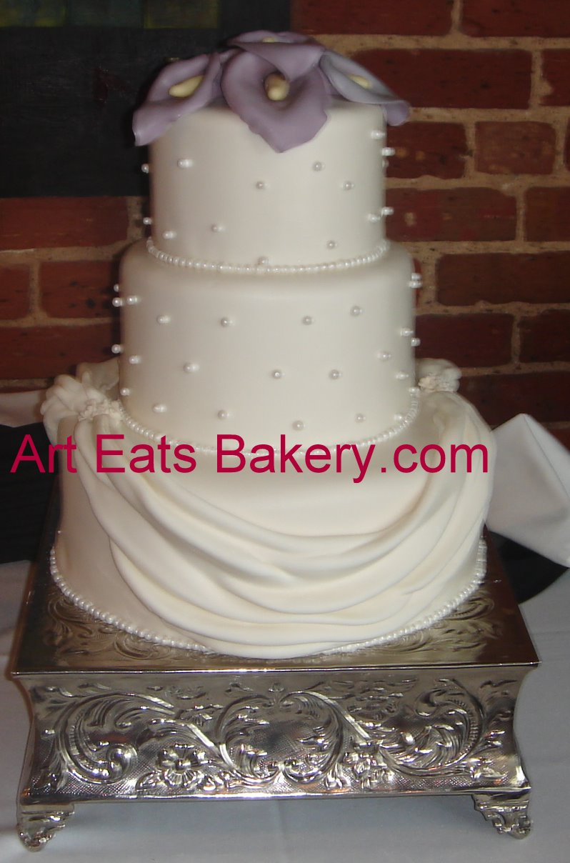 wedding cakes in upstate sc bakery in spartanburg sc eats bakery page 5 24787