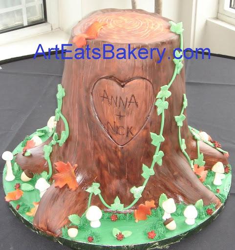 Bakery In Greenville Sc