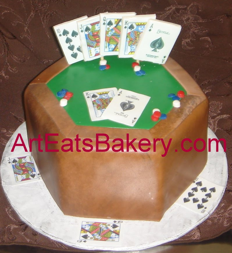 wedding cake bakeries in spartanburg sc bakery greenville eats bakery page 3 21862