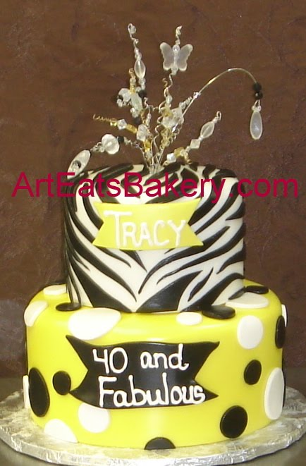 wedding cakes in upstate sc bakery in spartanburg sc eats bakery page 3 24787