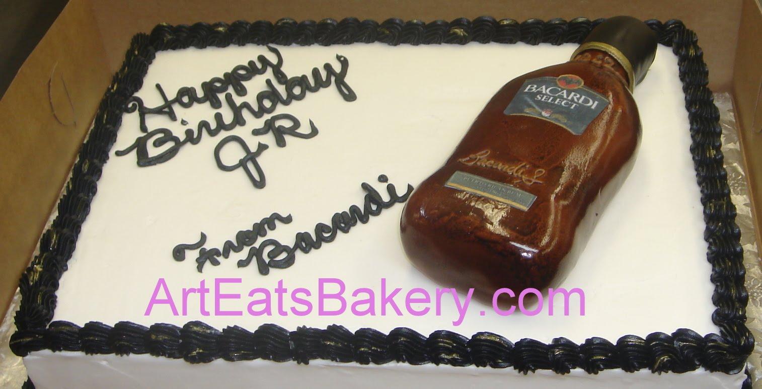 Spartanburg Birthday Cakes