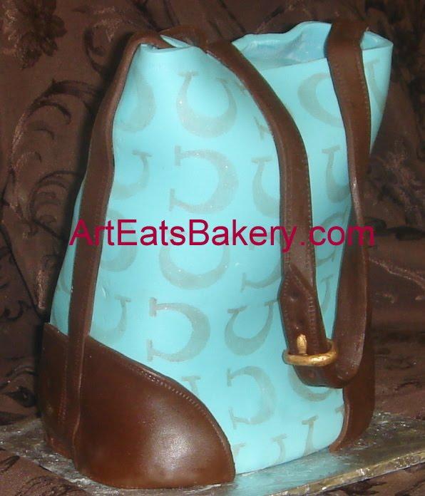 Cake Bakery Greenville Nc