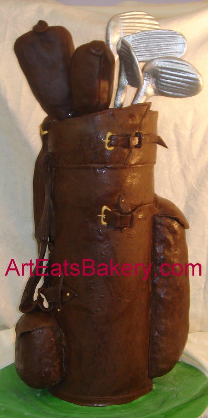 Cake Bakery Harrisburg Nc
