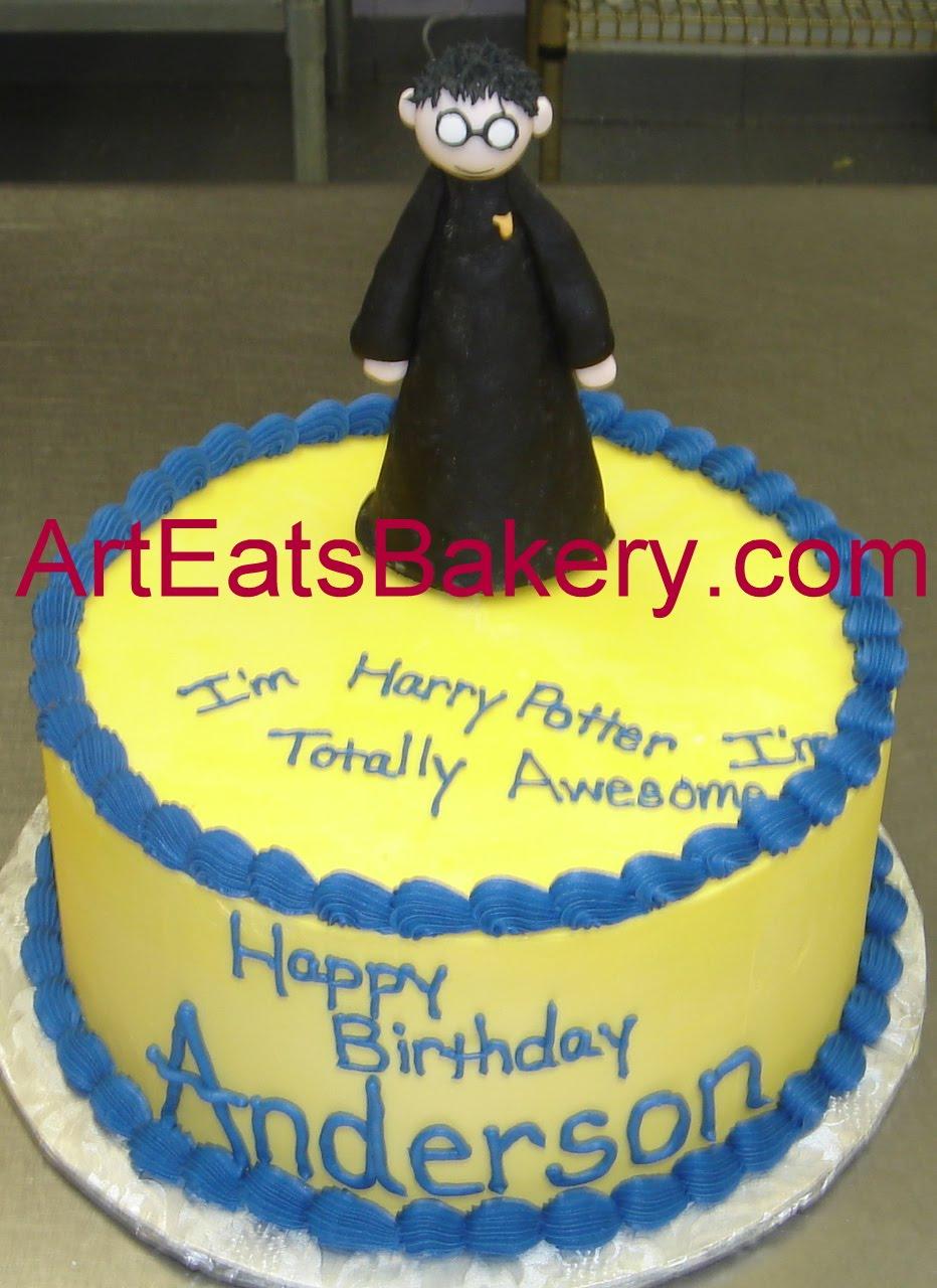 Birthday Cakes Hendersonville Nc
