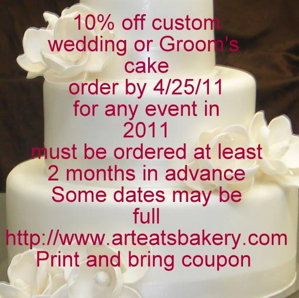 Fine Art Eats Bakery Greenville Spartanburg Sc Premier Cake Funny Birthday Cards Online Kookostrdamsfinfo