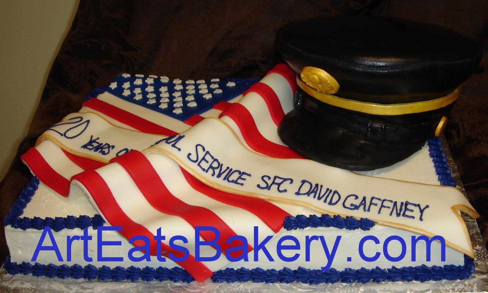 Image Result For Custom Cakes Greenville Sc