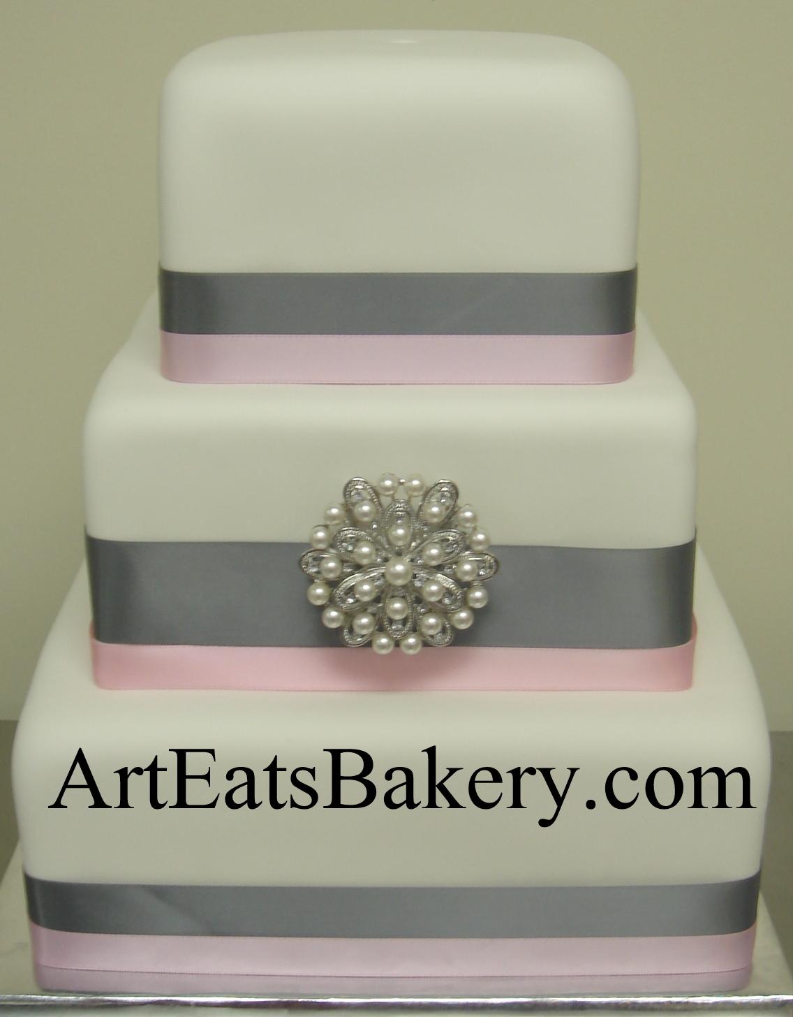 wedding cake lwedding cake