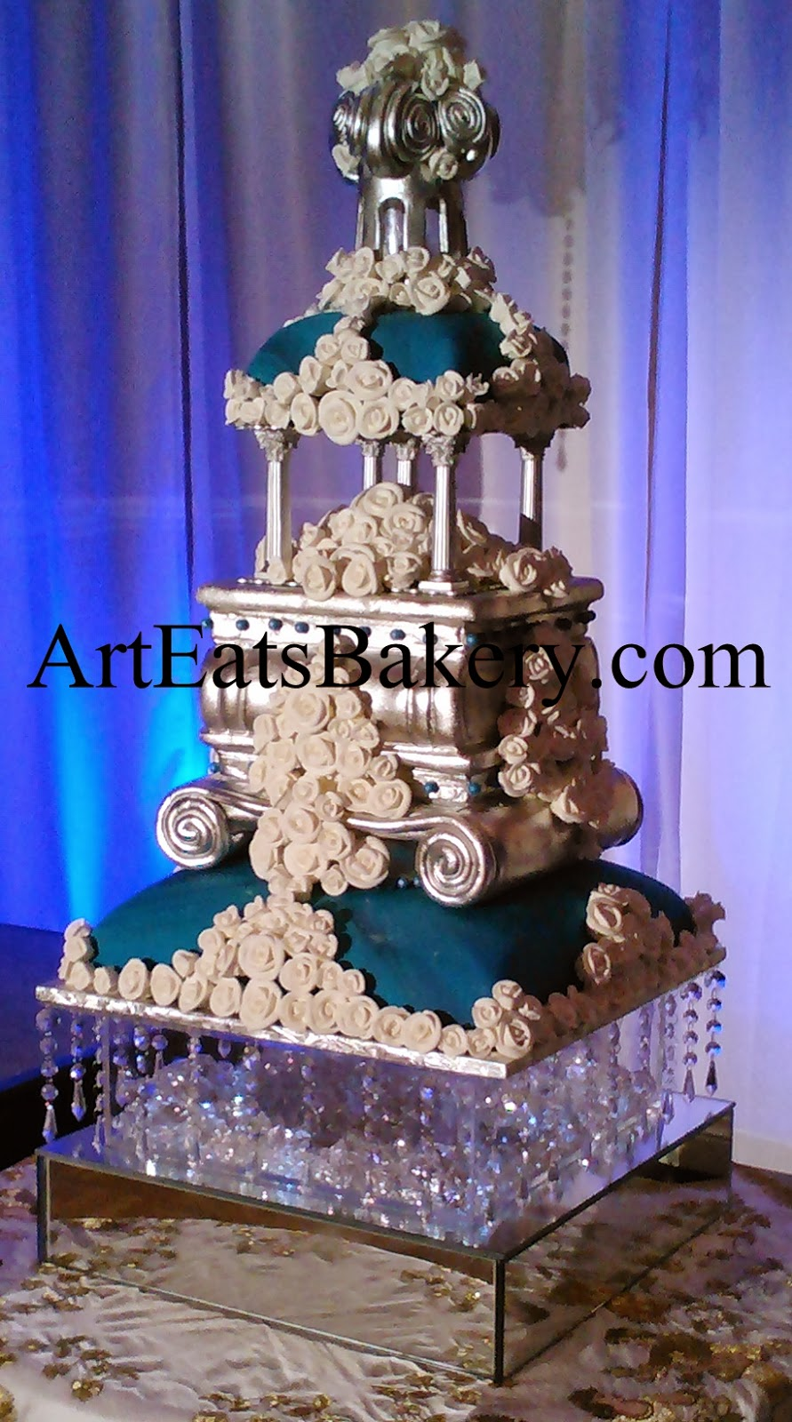 wedding cakes in upstate sc bakery in spartanburg sc eats bakery 24787