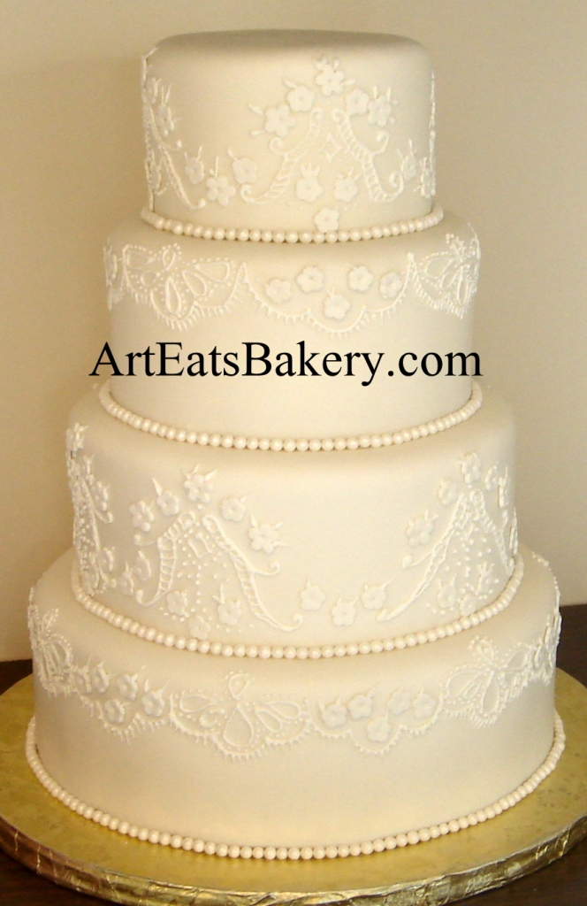 wedding cakes in upstate sc black and white eats bakery 24787